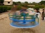 Gandipet Amusement Parks