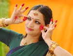 Hyderabad Music and Dance