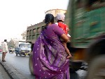 Hyderabad Demographics