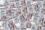 Hyderabad Economy