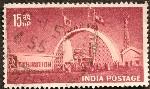 Hyderabad Numaish