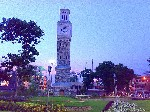 Secunderabad Attractions