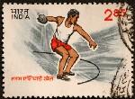 Hyderabad Sports