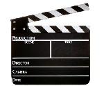 Hyderabad Film Industry (Tollywood)